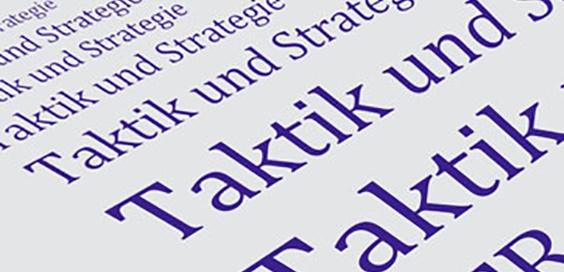 Insolvenz- & Sanierungsrecht mit Rechtsanwalt Kulzer